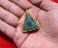 南帕亚本庙2538年南帕亚女王佛