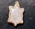 龙婆柳佛历2540年财龟大模